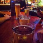 Tavern in the Square in Allston, MA