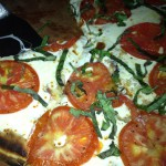 Anthony's Coal Fired Pizza in Doral, FL