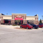 Noodles & Company in Saint Paul, MN