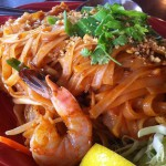 New Chiang Mai Thai Cuisine in Hilo