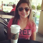Starbucks Coffee in Tampa