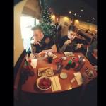 Full Moon Restaurant in Fountain Valley, CA
