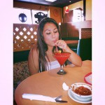 Palapa Mexican Food in Simi Valley