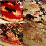 OTTO Enoteca Pizzeria in New York City
