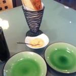 Cafe Emunah in Fort Lauderdale, FL