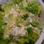 Chipotle Mexican Grill in Downers Grove