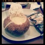 Panera Bread in Niles