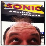 Sonic Drive-In in Gulfport