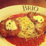 Brio Tuscan Grille in Troy