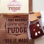 Country Kettle Fudge in Beach Haven