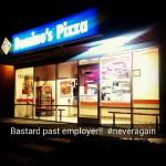 Domino's Pizza in Hayward
