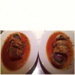 Sansei Seafood Restaurant & Sushi Bar in Lahaina