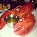 Masse's Seafood - Retail in Chicopee