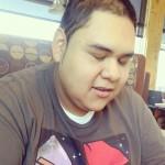 McDonald's in Aurora