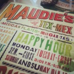 Maudie's Too in Austin, TX
