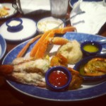 Red Lobster in Lakewood, CO