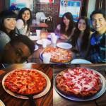 Valuetina's Pizza in Cypress