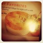 Village Inn Restaurant in Denver, CO
