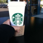 Starbucks Coffee in Roseville