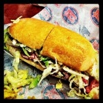 Jersey Mike's Subs in Newnan