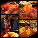 Yoko's Japanese Restaurant in Tampa