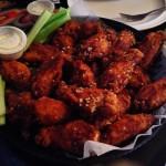 Mineo's Pizza Wings & Raw Bar in Davie, FL