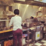 Peking Chef Restaurant in Fairfax Station