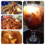 Krachai Thai Kitchen in Phoenix