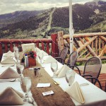lookout cabin in park city ut 4000 canyons resort dr