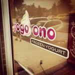 Yogo Ono LLC in Kennesaw, GA