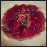 Akari Japanese Restaurant In Merrick Ny 2063 Merrick Road
