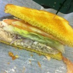 Franky's Deli Warehouse in Hialeah