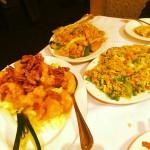 Mandarin Gourmet San Jose in San Jose