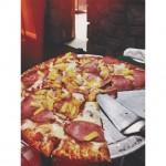 Idaho Pizza Company in Meridian
