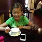 Joy Luck Restaurant in Woods Cross, UT