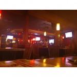 Applebee's in Columbus