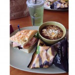 Panera Bread in Livonia, MI