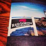 Red Lobster in Bismarck, ND