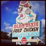 Olde Dixie Fried Chicken Inc in Orlando
