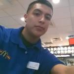 McDonald's in Phoenix