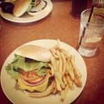 Applebee's in Winchester