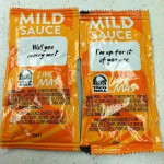 Taco Bell in Kingsport