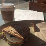 Panera Bread in Dearborn