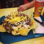 Robertito's Taco Shop in Fresno