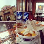 Taco Bell in Beverly Hills