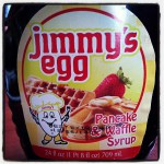 Jimmy's Egg in Oklahoma City, OK