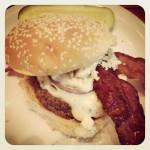 Bobby's Burger Palace in Paramus, NJ