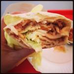 Super Burrito in Minden