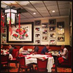 Peking Gourmet Inn - Bailey's Crossroads in Falls Church, VA
