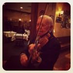 Pitrelli's Italian Deli & Cafe in Mason, OH